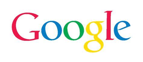 full form  google   google javatpoint