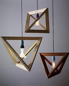 Luminaire Industriel Ikea : suspension luminaire cuisine design digpres ~ Teatrodelosmanantiales.com Idées de Décoration