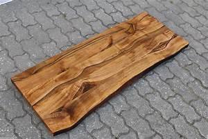 Waschtisch Holz Massiv : holzplatten massiv haus design und m bel ideen ~ Lizthompson.info Haus und Dekorationen