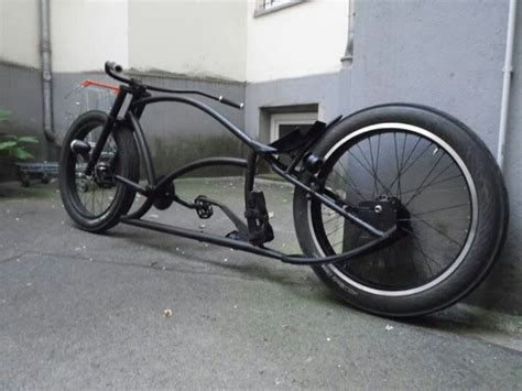 655 Best Images About Bicycles On Pinterest