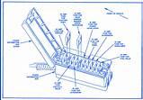 Wiring Diagram 1990 Ranger