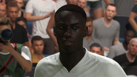 Wie werden unsere jungs auf ihre werte reagieren? How to complete FIFA 21 Son POTM SBC (Player of the Month) - Dexerto