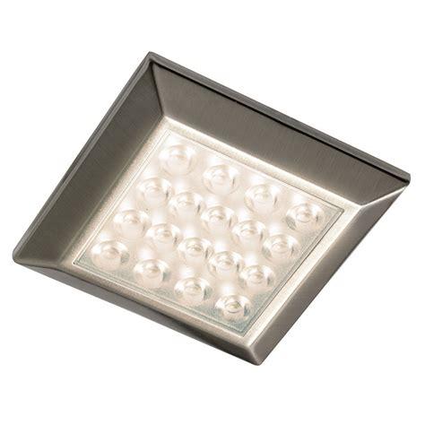 square led lights ora hd led square surface light