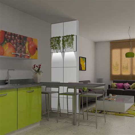 cloison amovible cuisine cloison amovible cuisine maison design sphena com