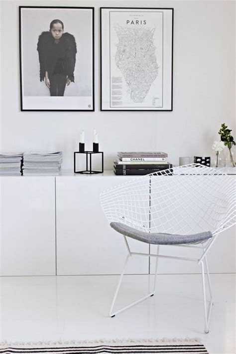 tidy  stylish ikea besta units home design