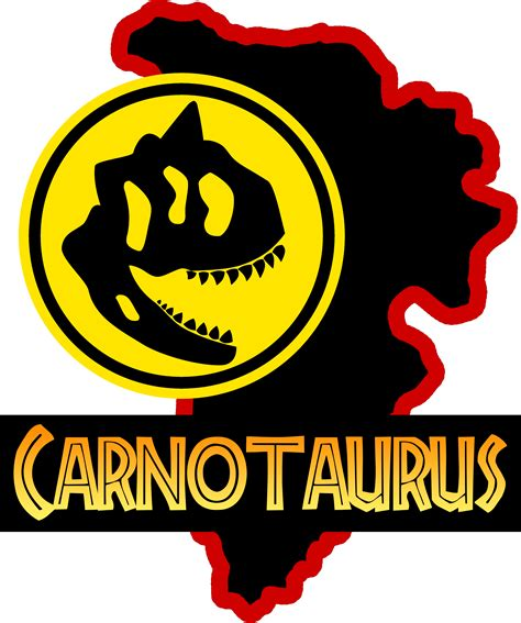 Carnotaurus Jurassic Park Logo By Onipunisher On Deviantart. Bathroom Remodeling Guide New Teeth Implants. Her2 Negative Breast Cancer Treatment. Stock Photography Images Corporate Web Filter. Cross Country Moving Quotes A T T O R N E Y. Minneapolis College Fair Outlook Spam Control. Teacher Certification Online. Traditional Roth Vs Roth Ira. Weight Loss Business Cards Mobile Web Trends