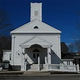 Redeemer Lutheran Church - Lutheran (ELCA) church Kingston ...