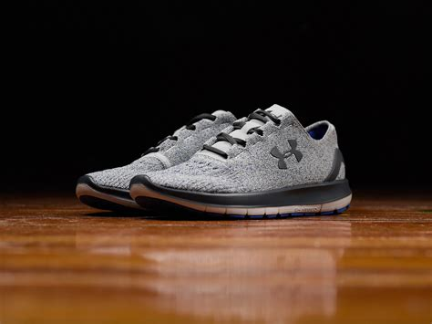 Top 10 Best Under Armour Running Shoes in 2018 Best
