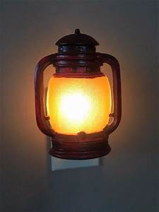 Southern Living At Home Lantern - For Sale Classifieds