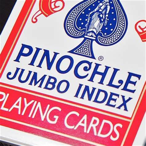 play pinochle deck learn how to play the classic american made two player