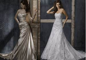 wholesale wedding dresses dhgate vs lightinthebox With dhgate com wedding dresses