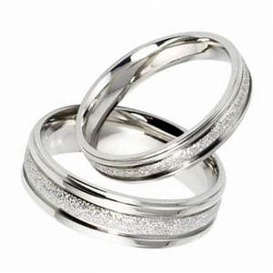 silver wedding rings for men popular men pearl ring from With best metal for men s wedding ring