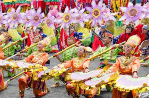 kadayawan festival   philippines  fair