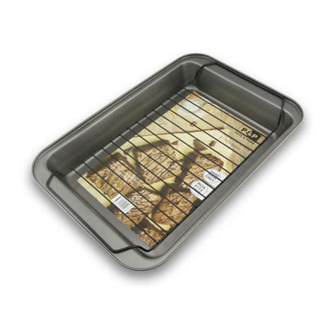 bakewares baking accessories bakeware 12pc pro previous