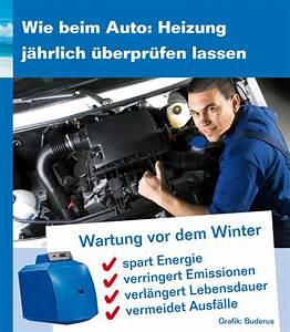 Gasheizung Wartung Wie Oft : heizung christian stolp gas wasser heizung ~ Orissabook.com Haus und Dekorationen