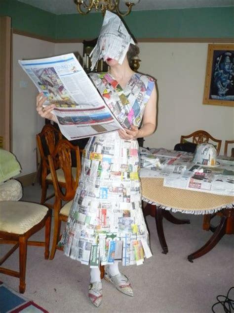 berita harian kosmo desain baju cewek  unik  koran