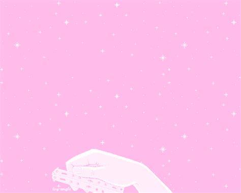 Badgif On Tumblr