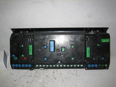 aftermarket volvo truck parts buy 00 01 02 03 volvo vnl vn 610 770 dash semi truck