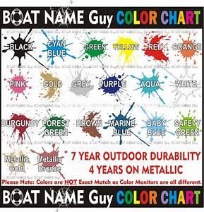 83 boat name graphics house boat graphics name for for Boat names vinyl lettering