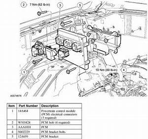 2005 ford freestyle pcm location 2005 free engine image With explorer further ford pats wiring diagram in addition pats transceiver