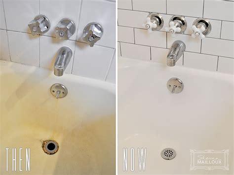diy bathtub refinishing diy bathtub refinishing beautiful matters