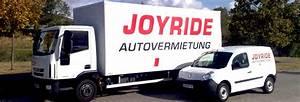 Transporter Mieten Schwerin : joyride autovermietung ~ Yasmunasinghe.com Haus und Dekorationen