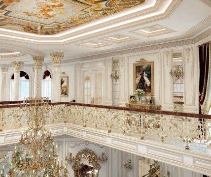 interior design firms  nairobi home design