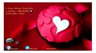 Best Hindi Love Songs ...Love Songs