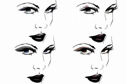 Eye Makeup Youbeauty Eyes Tips Eyeshadow Pid