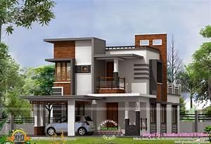 Low cost housing design in kerala
