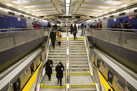second avenue subway pays dividends for yorkville