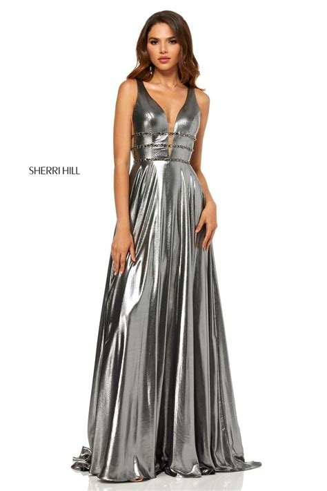 Pin on 2021 Prom Trends