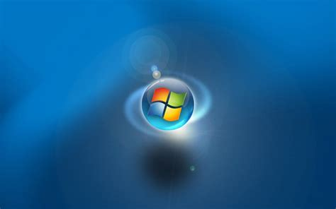 Wallpapers Microsoft Windows Wallpapers