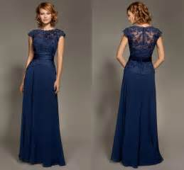 navy blue bridesmaid navy blue bridesmaid dresses yuman dakren