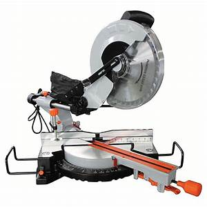 Concept Ms100 Mitre Saw Manual