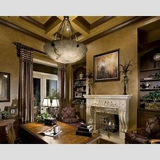 Private Residence A  Windermere, Florida  Mediterranean