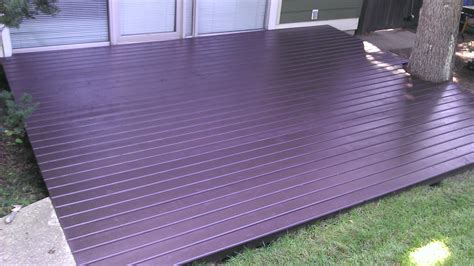 flood solid wood stain reviews exterior stain reviews cil
