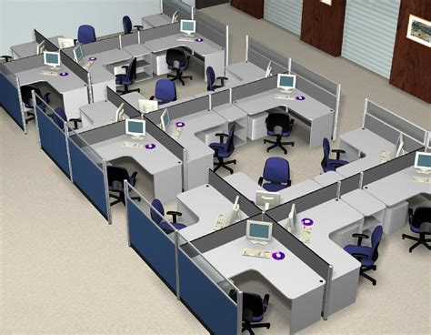 Office Workstations Dividers In Dubai Across Uae Call