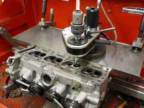 mattebusa maskinbearbetning