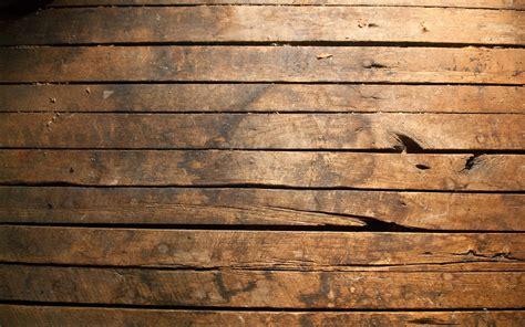 Wood Hd Wallpapers  Wallpaper Cave