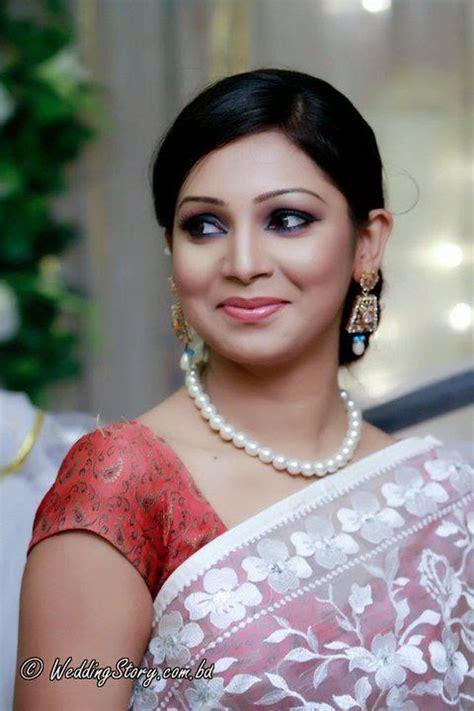 Bangladeshi Tv Actrice Prova Eliteneumina Over Blog Com