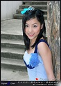 Crystal leung :: 6 -- fotop.net photo sharing network