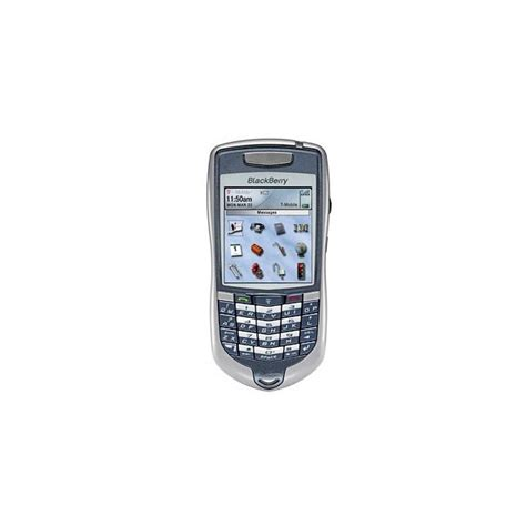 unlocked cell phones blackberry 7100 cell phone unlocked gsm techgriffin