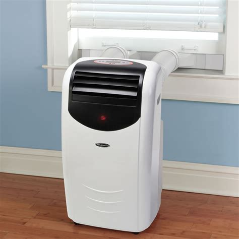 portable air conditioners dorm rooms apartments