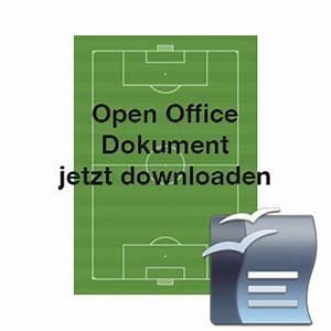 Open Office Summe Berechnen : inhalts vorlagen in a4 design vorlagen service hilfe appl shop hochwertige b cher ~ Themetempest.com Abrechnung