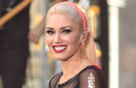 Gwen Stefani Bounces Back From Her 'Crazy Year' – WWD