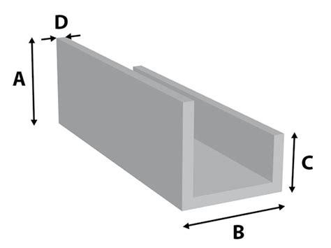 aluminium handelsprofiel zirkzee profiel en plaat bv