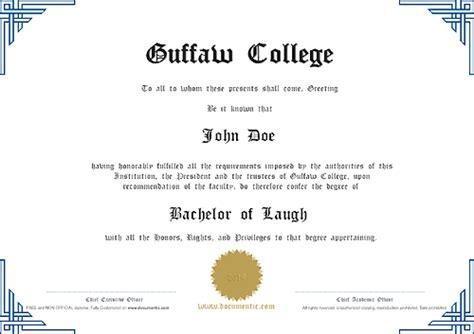 doctorate certificate template free certificates