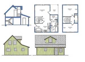4 bedroom floor plan tiny house design plans which could be a source of ideas