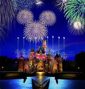 Disneyland: Disabled No Longer Skip Lines - Victor Valley ...